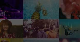 Descargar vídeos de Internet utilizando KeepVid, una potente herramienta online