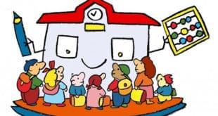Proceso a seguir para resolver problemas de matemáticas en Educación Primaria
