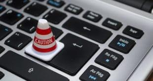 7 aplicaciones para proteger el ordenador y eliminar malware