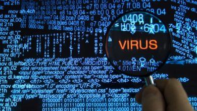 Los riesgos del ataque de Ransomware a Telefónica y a otras empresas