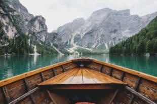 Optimizar imágenes en WordPress con ShortPixel Image Optimizer