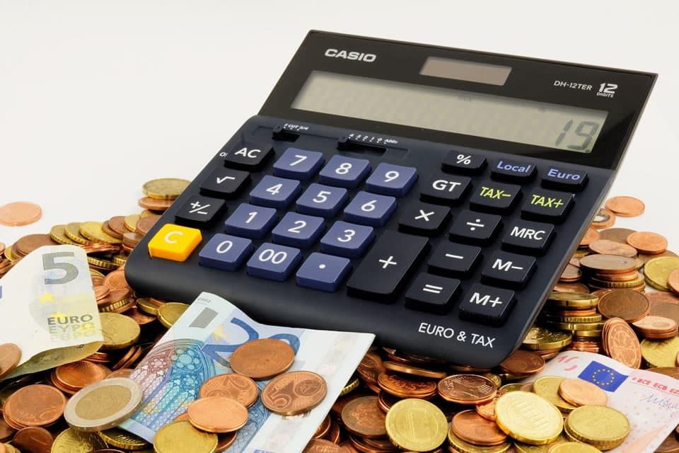 3 Formas de usar la tecnología para ahorrar