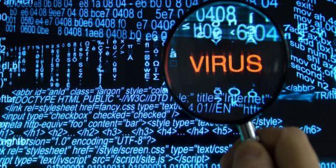 Actualización de UsbFix, para proteger contra el ataque de malware producido a través de discos USB
