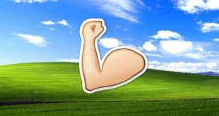 Microsoft WannaCry Patch, para evitar ataques del programa de Ransomware
