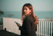 Photo of Las redes sociales, un riesgo para la salud mental de los adolescentes
