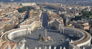 360 Cities, imágenes de alta calidad