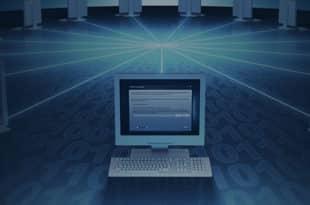 Arrancar varios ordenadores desde una conexión de red