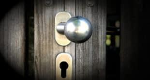 Las 5 reglas de oro para evitar ser víctima de un ciberataque