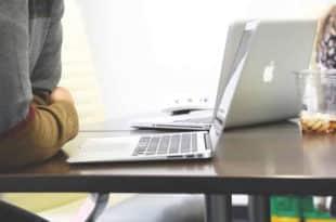 Crear, editar y compartir vídeos para campañas de marketing