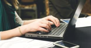 Cinco aplicaciones gratis de diagnóstico para tu ordenador