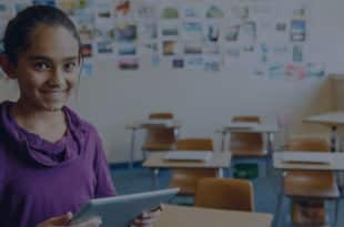Edmodo, para potenciar el aprendizaje