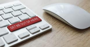 ¿Conoces y previenes las principales estafas online?
