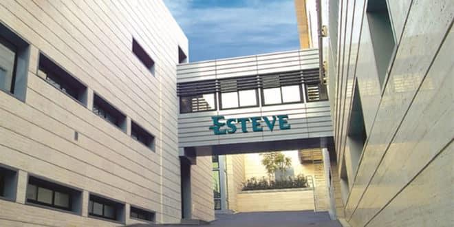 Esteve confía en EasyVista para orientar su TI a Servicios