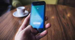 Cómo averiguar a quiénes seguimos y no nos siguen en Twitter