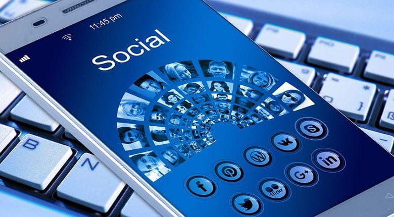 Las mentiras y otros males de las redes sociales