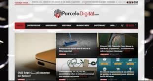 ParcelaDigital.com, recuperando la historia informática y a sus pioneros