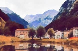 Copia de Prisma, para convertir fotografías en obras de arte, la app del año 2016, se actualiza
