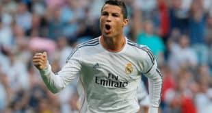 Caso Ronaldo: las claves de su acusación