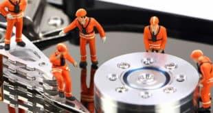 Spyware Terminator Free, escáner de adware y spyware