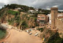 Photo of El turismo, algo más que diversión