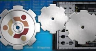 UserBenchMark, para analizar los componentes del ordenador