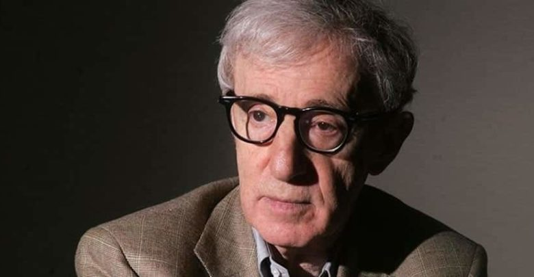 Photo of Frases de Woody Allen