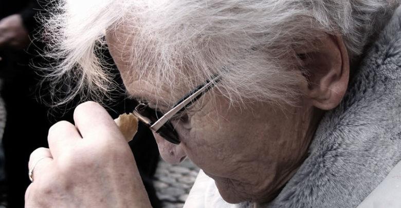 Photo of Predecir el Alzheimer con un análisis de sangre