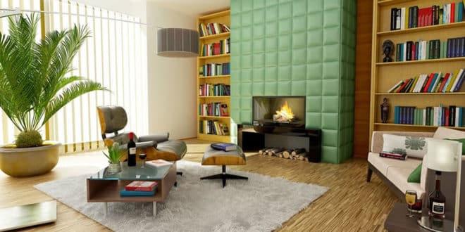 Planifica, modela y diseña la casa de tus sueños con Ashampoo Home Designer Pro