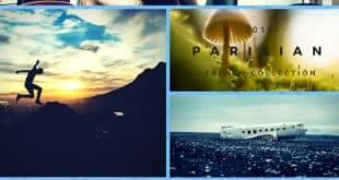 Canva, para crear impresionantes collages gratuitamente