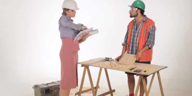 Jóvenes crean plataforma que promete eliminar el uso de papel en las oficinas