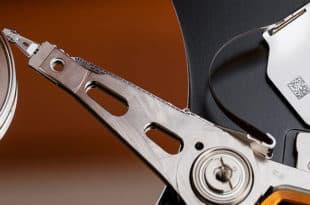 Disk Doctor, para optimizar el disco duro de un ordenador Mac