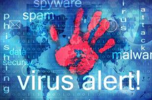 Proteger el ordenador con Emco Malware Destroyer
