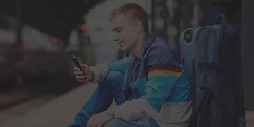 Leawo iTransfer, para realizar transferencias de archivos entre dispositivos iOS, iTunes y ordenadores