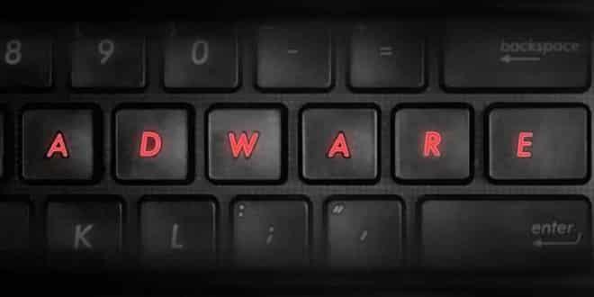 Malwarebytes AdwCleaner, una gran herramienta para eliminar adware, se actualiza