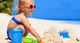 El modelo Social eCommerce llega al mundo de la puericultura