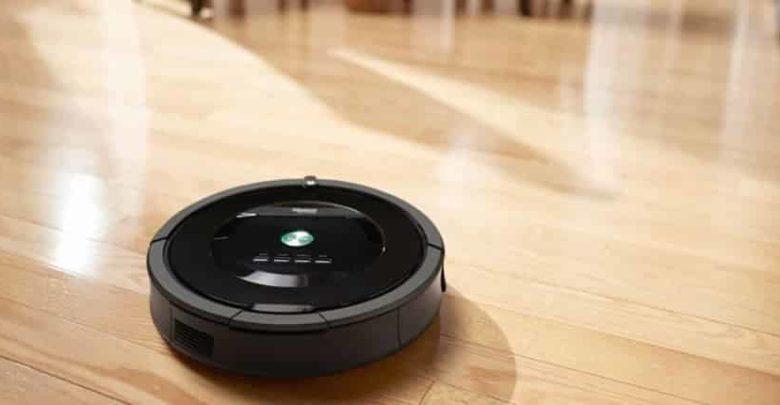Photo of La aspiradora Roomba, además de limpiar, recopila información sobre el hogar