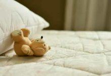 4 tips para el mejor cuidado de la ropa de cama perfecta