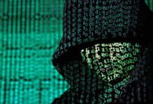 Slocker, el ransomware para móviles, atacó de nuevo