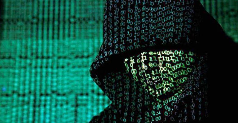 Photo of Slocker, el ransomware para móviles, atacó de nuevo