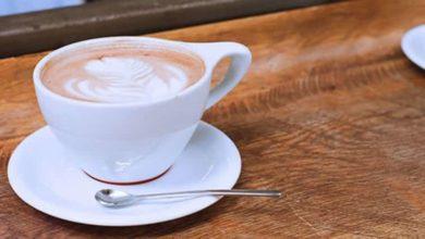 Photo of ¿Es el café bueno o malo para la salud?