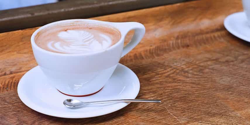 ¿Es el café bueno o malo para la salud?