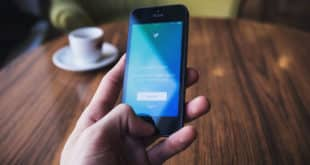 La caída de Twitter continúa
