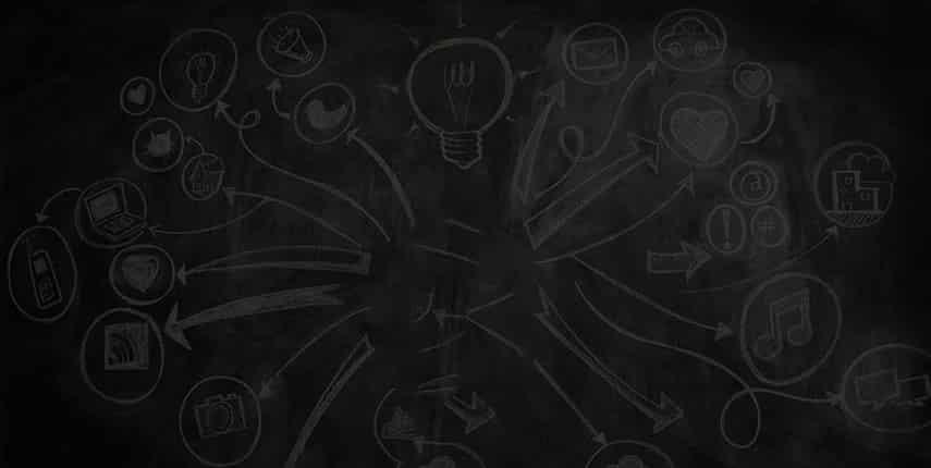Crear e Impartir cursos online en plataformas e-learning