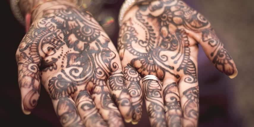 Tatuajes que solo producen destrozos