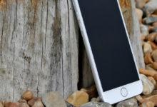 Apple eliminará un gran número de aplicaciones de la App Store