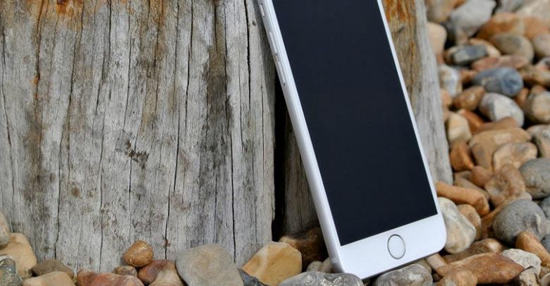 Photo of Apple eliminará un gran número de aplicaciones de la App Store