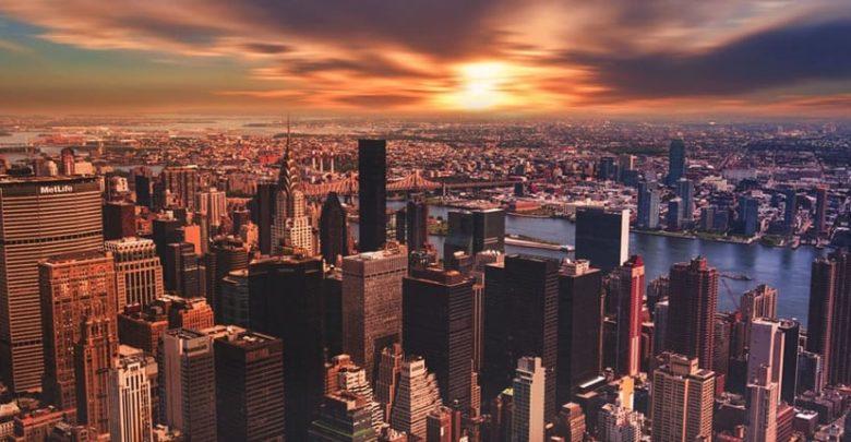Photo of ¿Qué edad tiene la ciudad roja y rosa?