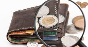 Comparadores de créditos, los mejores aliados para buscar prestamistas