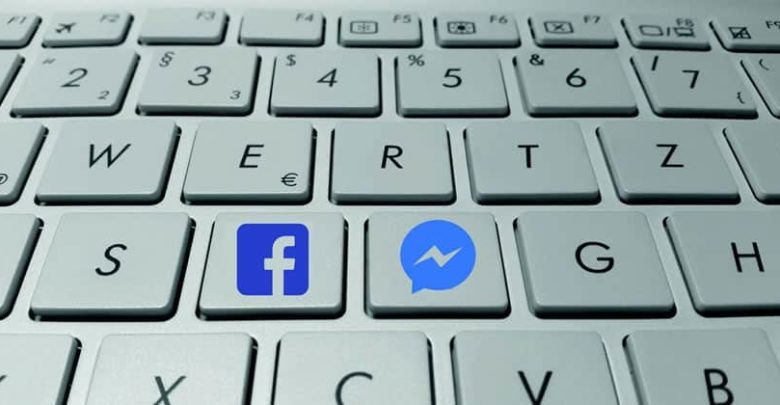 Photo of Nuevo malware que se propaga a través de Facebook Messenger