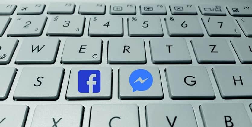 Nuevo malware que se propaga a través de Facebook Messenger